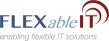 FlexableIT