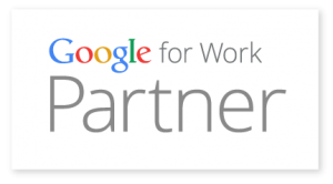 Google For Work - Google Apps Partner